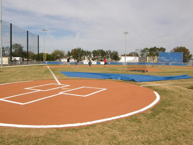 Pinellas Park HS - After - January 2010 - 82.JPG