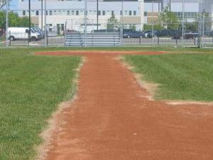 Base Paths