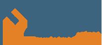 fc_logo_orange